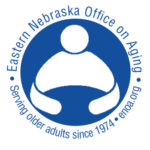 eastern nebraska office on aging