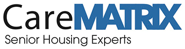 care matrix, omaha senior housing help