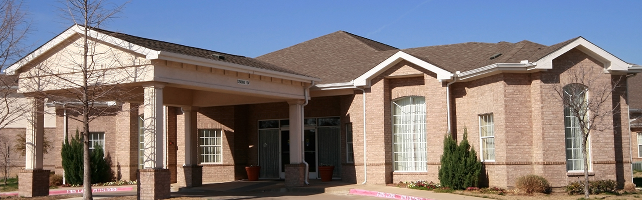 housing types, omaha senior living
